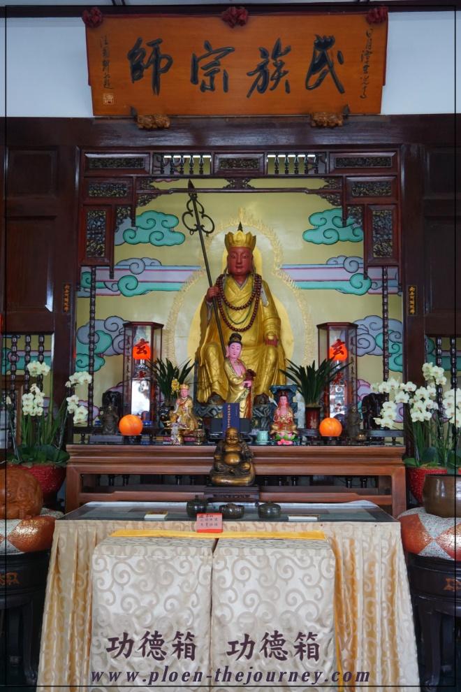 xuanguang1
