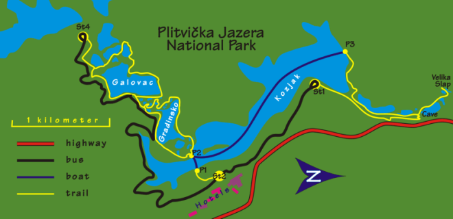 map-plitvice