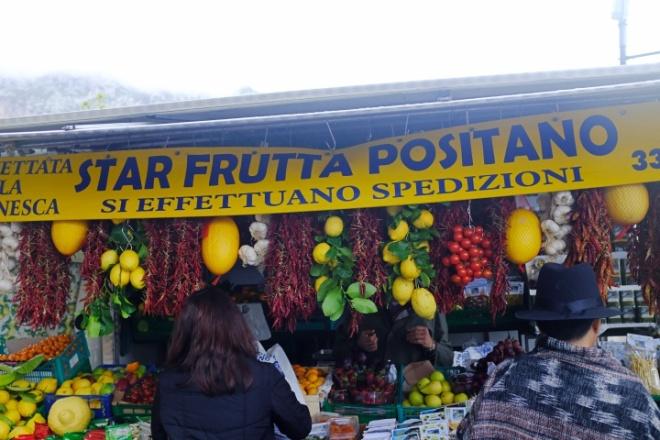 amalfi_positano001