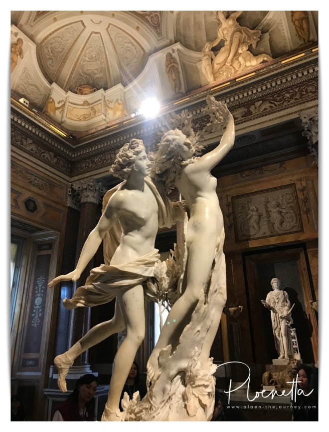 Borghese2