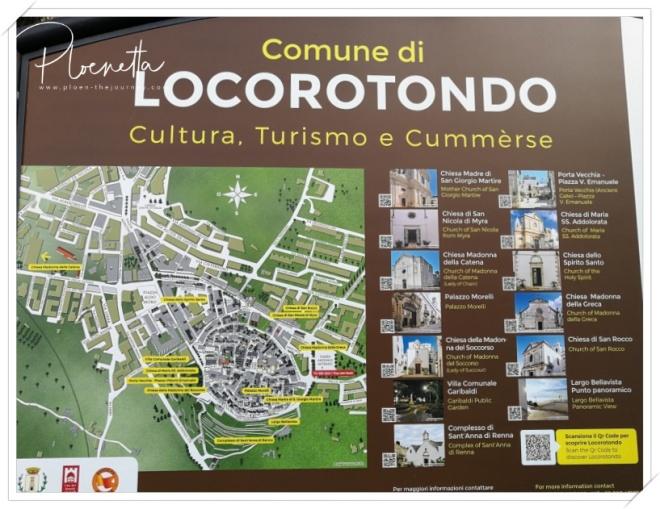 locorotondo001
