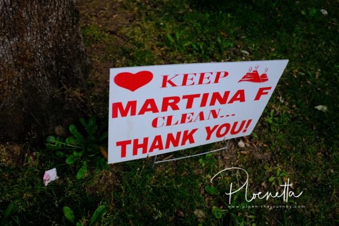 martina009.jpg