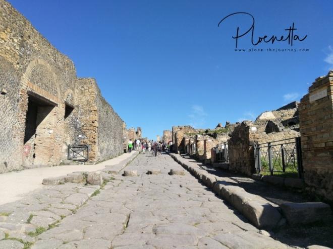 pompeii004