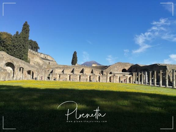 pompeii006