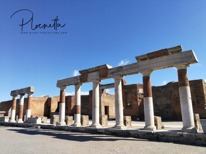 pompeii007
