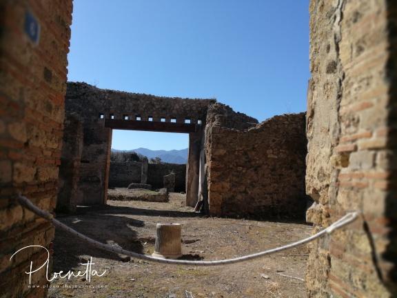pompeii008