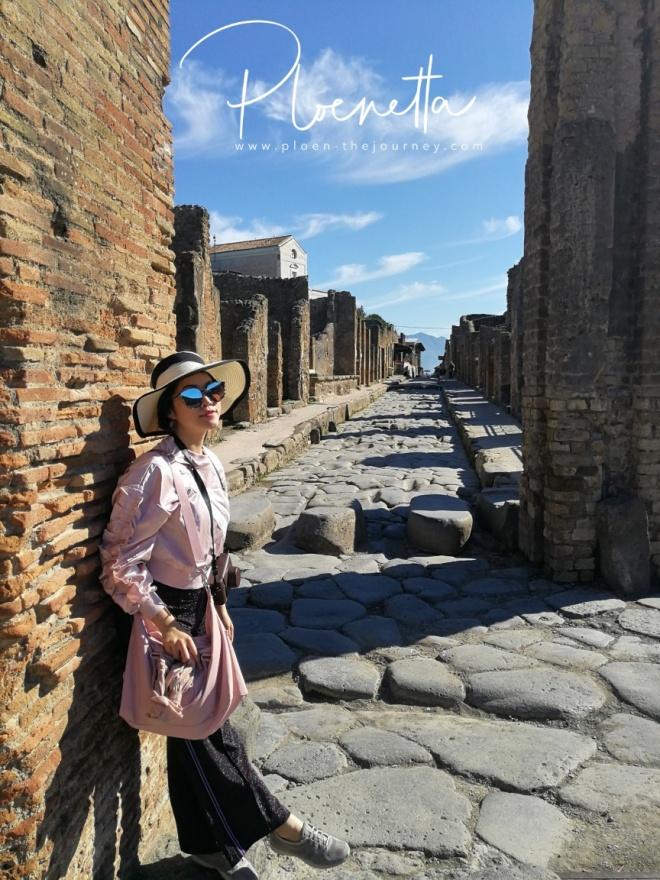 pompeii011