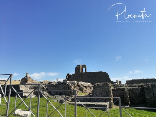 pompeii014