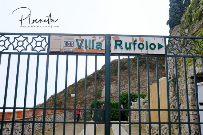 rufolo002