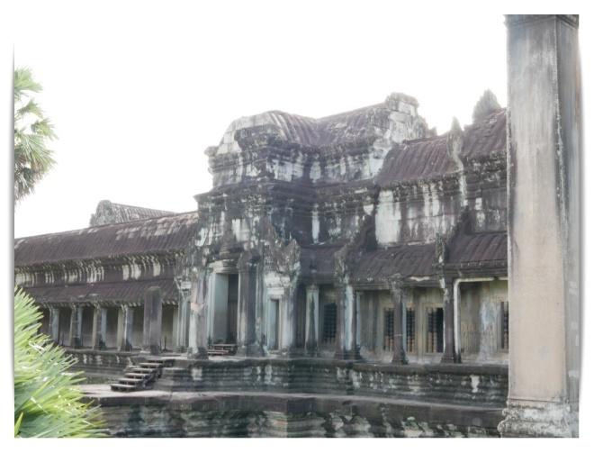 angkor005