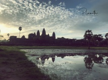 angkor_iphone001