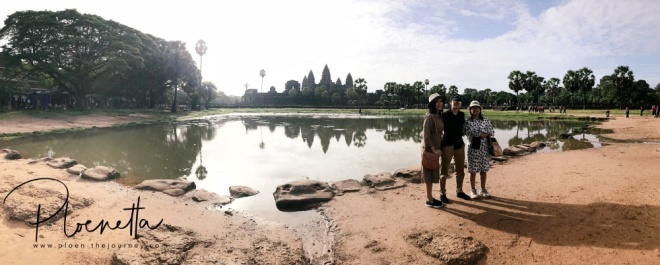 angkor_iphone003