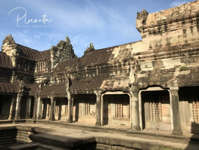 angkor_iphone006