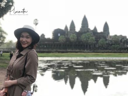 angkor_iphone007
