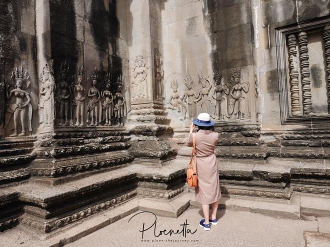 angkor_puck004