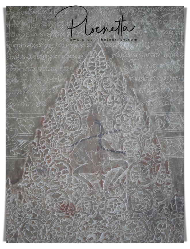 angkorwat009