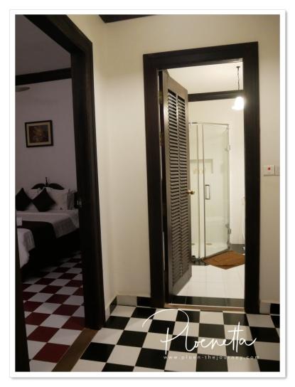 hotel001
