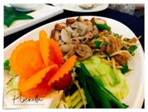 lunch002