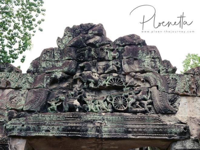 Preahkhan005