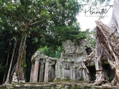preahkhan011