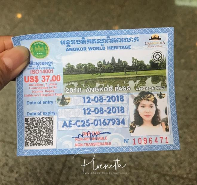 ticket001.jpg